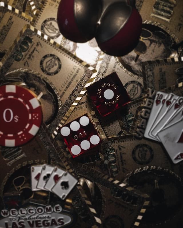 Can video games inspire casino games?